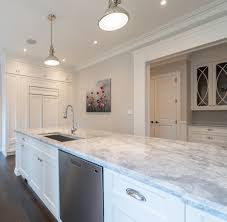 kitchen awesome kitchen tile backsplash ideas small white