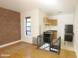 209 21st street 1 in greenwood brooklyn streeteasy