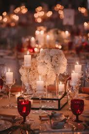 25 best candlelight wedding ideas on pinterest simple