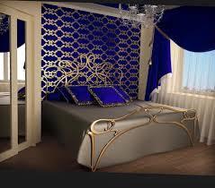 larissa stephan interior design home facebook