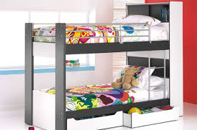 15 modern bunk bed designs for teens bedroomm