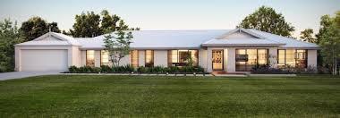 design your own home perth wa home builders perth wa display homes u0026 house designs