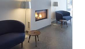 sofa berlin berlin 3 studio sofa sofa arezzo 1 plaza johansson 3 seater