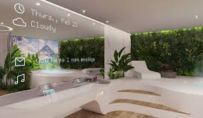 Designing A Bathroom Luxury Bathroom Marries Tech And Nature For Hk 2 9 Million Style