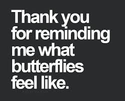 best 25 thank you quotes ideas on say thank you