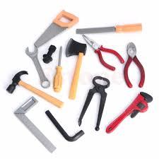 popular construction tools sets buy cheap construction tools sets