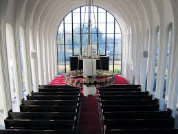 wedding chapels in houston chapel a d bruce religion center of houston
