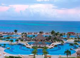 best 25 cancun vacation packages ideas on auction