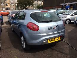 used fiat bravo for sale rac cars