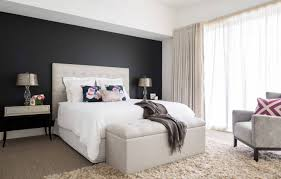 gray and brown bedroom relaxing bedroom paint ideas color stylid homes