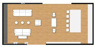 great room layouts great room buildingbluegrass