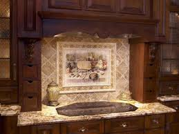 Kitchen Cabinets  Beautiful Custom Kitchen Cabinets Beautiful - Custom kitchen cabinets design