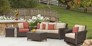 outdoor living room furniture for your patio 100 images how to