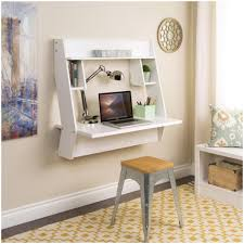 Built In Wall Shelves by Leaning Wall Shelf Desk Decorated Wall To Wall Built Wall Design