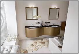 Diy Bathroom Storage Ideas by 100 Clever Bathroom Storage Ideas Bathroom Storage Cabinet