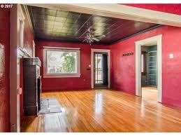Laminate Flooring Eugene Oregon Equinox Real Estate