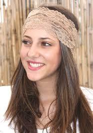 fashion headbands 849 best fashion headbands images on fashion headbands
