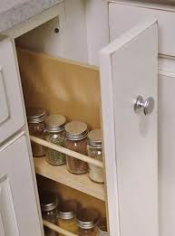 5 clever kitchen storage ideas comfree blogcomfree blog