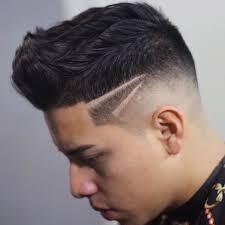 hard part hair men men s popular hairstyles 2016 2016 fashion newby s
