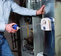 hvac uv light kit furnace add ons to improve home air quality