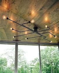 Low Ceiling Lighting Ideas Bedroom Chandeliers For Low Ceilings Marvelous Low Ceiling