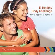 Challenge Para Que Es 16 Best Healthy Challenge Images On