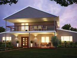 design your own home perth steel kit homes cheap granny flats kit shed house prices