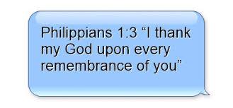 top 7 bible verses to thank volunteers