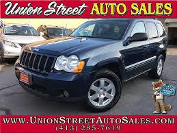 jeep grand laredo transmission jeep grand automatic transmission springfield ma