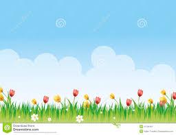 prato fiorito trucchi prato fiorito gratis fiori idea immagine