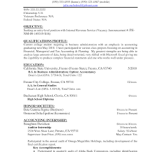 resume exles entry level accounting clerk salaries in new york senior accountant cv template accounting word downloadsume
