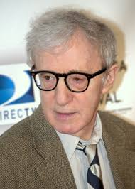 file woody allen at the premiere of whatever works jpg wikimedia