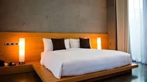 Elegant Bedroom Designs Purple Bedroom Modern Master Bedroom Ideas Bedroom Paint Ideas Elegant