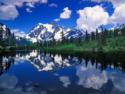 most beautiful us states beautiful places in the united states my web value