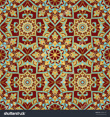Tropical Area Rugs Persian Rug Pattern Vector Tropical Rugs Southwest Area Rugs