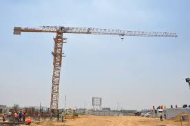 fixed tower cranes manufacturers in india fixed tower crane