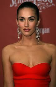 Colorful Chandelier Earrings Megan Fox Gemstone Chandelier Earrings Megan Fox Jewelry Looks