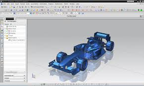 auto design software race car design 6 steps to design like a pro