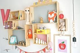 deco chambre enfant design la chambre de valentina babayaga magazine