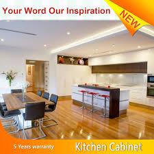 Kitchen Furniture Australia by Australia Project New Design Modern Kitchen Cabinet Simple Designs