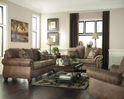 buy larkinhurst earth living room set by signature design from