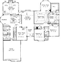 mansion house plans mansion house plans 8 bedrooms photos and