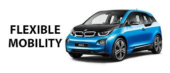 the woodlands bmw bmw i3 for sale in the woodlands tx