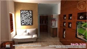 Kerala Homes Interior Design Photos May 2013 Kerala Home Design And Floor Plans