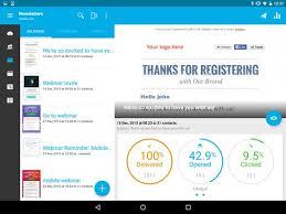 for enterprise apk getresponse enterprise apk free business app for