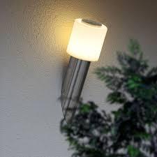 aussenleuchten design 91 best beleuchtung außenbereich images on garden