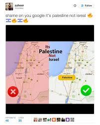Scf Campus Map 100 Israel Google Google Tel Aviv Office By Camenzind