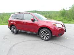 red subaru outback 2017 subaru of keene featured vehicles