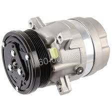 pontiac sunfire ac compressor parts view online part sale
