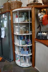 corner pantry cabinet lazy susan pictures u2013 home furniture ideas